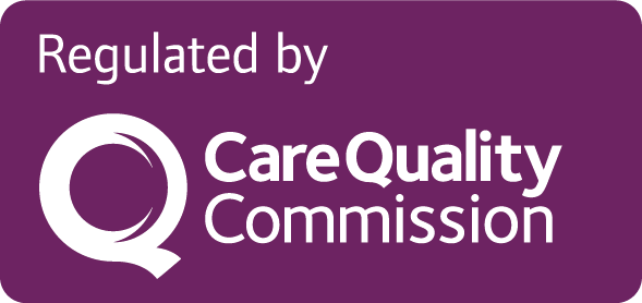 CQC - Care Quality Commission