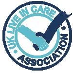 Find me on Live In Care Association