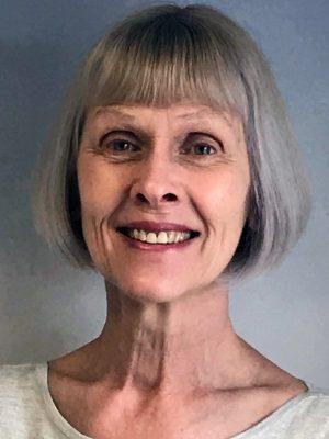 SusanCartwright_Master