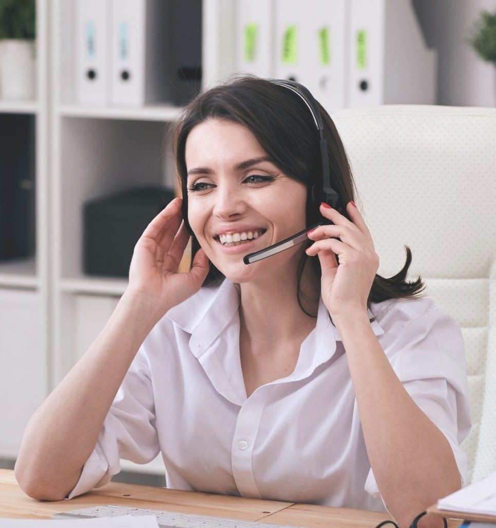 Live-In Care Customer Service